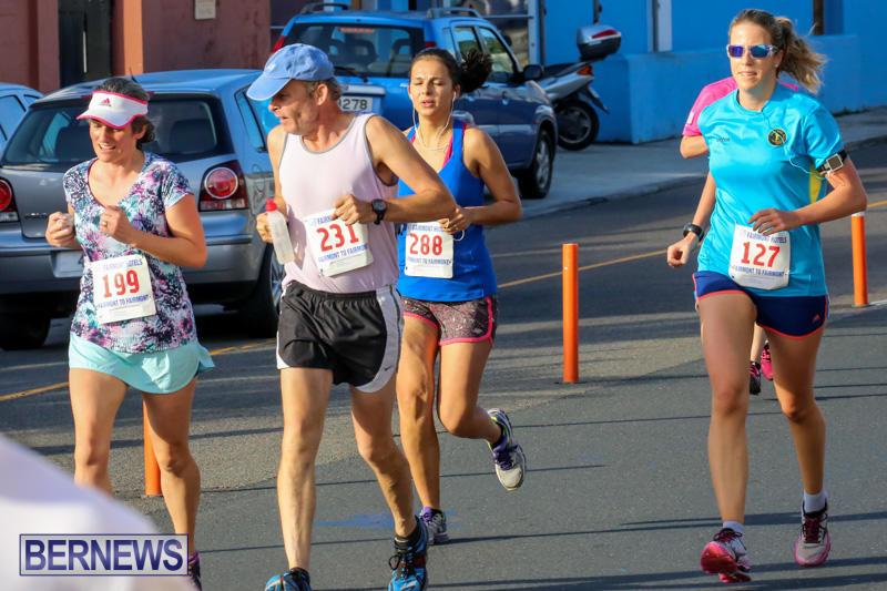 Fairmont-to-Fairmont-Race-Race-Bermuda-January-11-2015-102