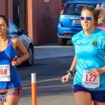 Fairmont to Fairmont Race Race Bermuda, January 11 2015-103