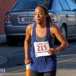 Fairmont to Fairmont Race Race Bermuda, January 11 2015-105