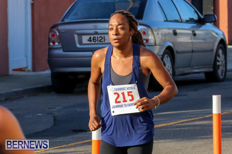 Fairmont-to-Fairmont-Race-Race-Bermuda-January-11-2015-105