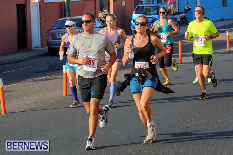 Fairmont-to-Fairmont-Race-Race-Bermuda-January-11-2015-107