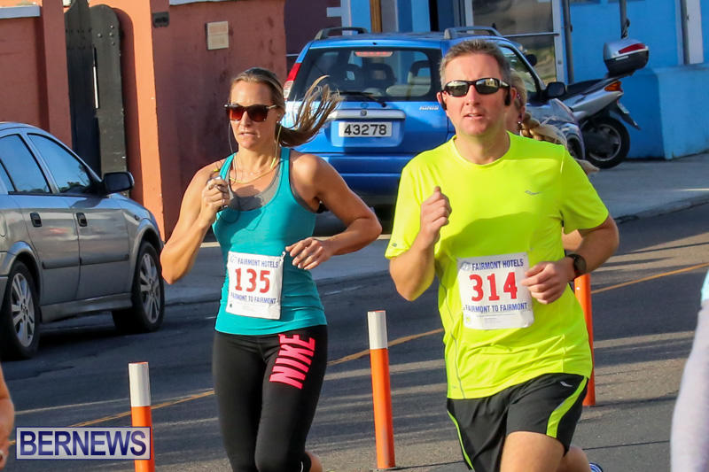 Fairmont-to-Fairmont-Race-Race-Bermuda-January-11-2015-108