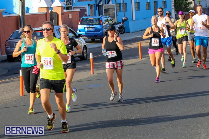 Fairmont-to-Fairmont-Race-Race-Bermuda-January-11-2015-109