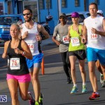 Fairmont to Fairmont Race Race Bermuda, January 11 2015-110
