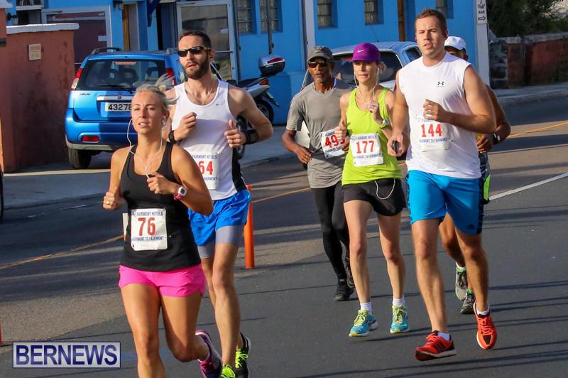 Fairmont-to-Fairmont-Race-Race-Bermuda-January-11-2015-110
