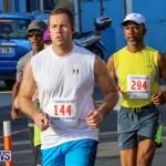 Fairmont to Fairmont Race Race Bermuda, January 11 2015-111