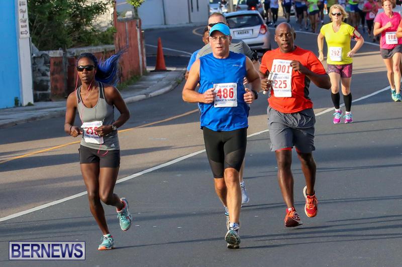 Fairmont-to-Fairmont-Race-Race-Bermuda-January-11-2015-113