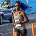 Fairmont to Fairmont Race Race Bermuda, January 11 2015-115