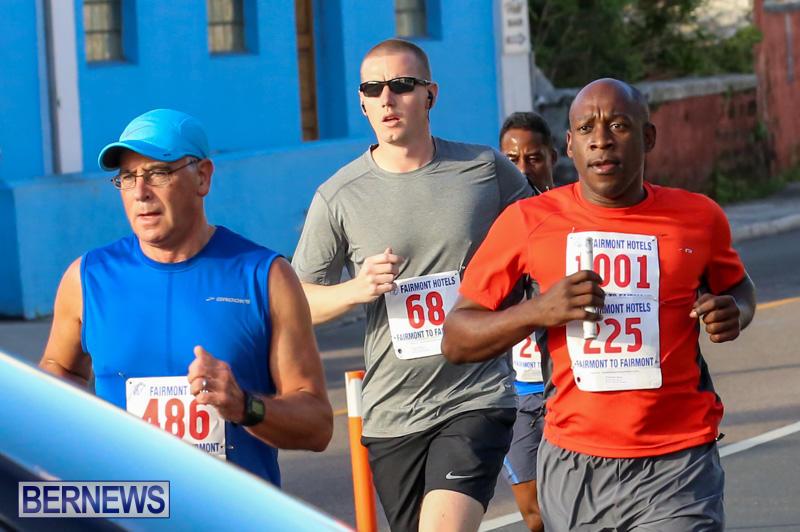 Fairmont-to-Fairmont-Race-Race-Bermuda-January-11-2015-116