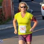 Fairmont to Fairmont Race Race Bermuda, January 11 2015-117