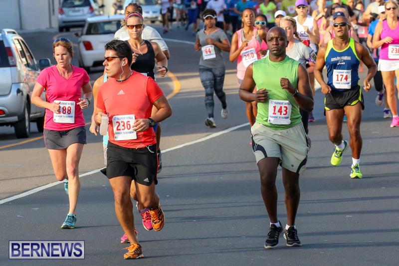 Fairmont-to-Fairmont-Race-Race-Bermuda-January-11-2015-119