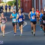 Fairmont to Fairmont Race Race Bermuda, January 11 2015-12