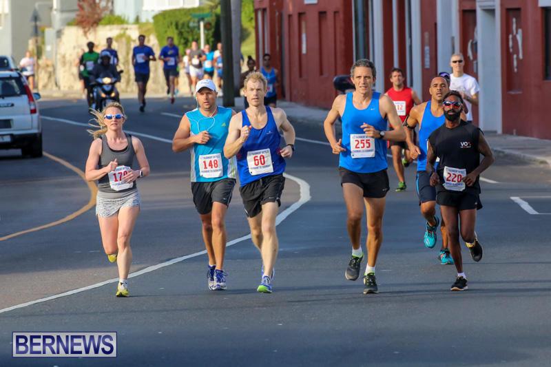 Fairmont-to-Fairmont-Race-Race-Bermuda-January-11-2015-12