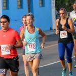 Fairmont to Fairmont Race Race Bermuda, January 11 2015-120