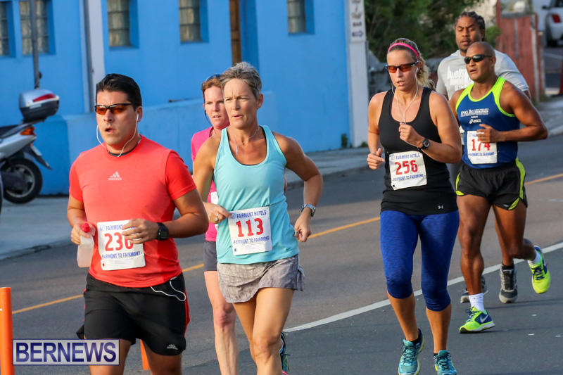 Fairmont-to-Fairmont-Race-Race-Bermuda-January-11-2015-120