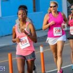 Fairmont to Fairmont Race Race Bermuda, January 11 2015-125
