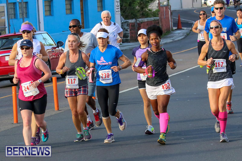 Fairmont-to-Fairmont-Race-Race-Bermuda-January-11-2015-127