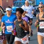 Fairmont to Fairmont Race Race Bermuda, January 11 2015-129