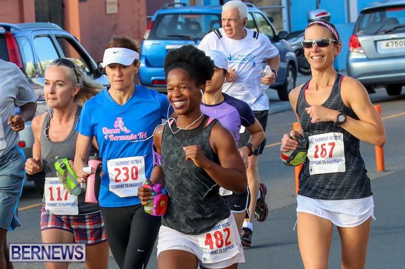 Fairmont-to-Fairmont-Race-Race-Bermuda-January-11-2015-129