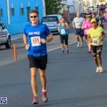 Fairmont to Fairmont Race Race Bermuda, January 11 2015-130