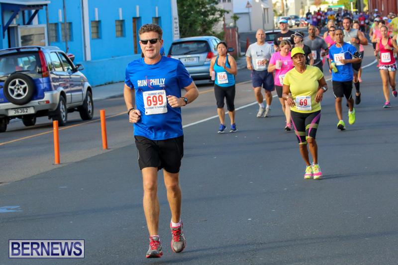 Fairmont-to-Fairmont-Race-Race-Bermuda-January-11-2015-130