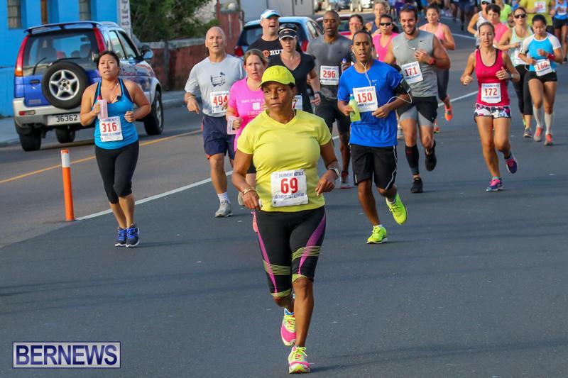 Fairmont-to-Fairmont-Race-Race-Bermuda-January-11-2015-132