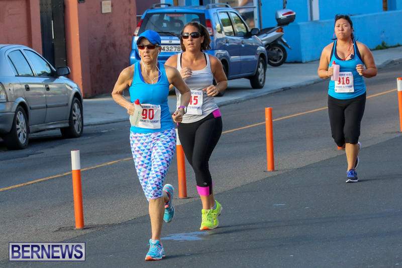 Fairmont-to-Fairmont-Race-Race-Bermuda-January-11-2015-134