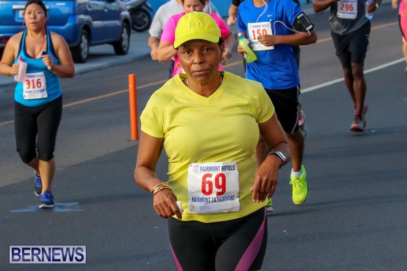 Fairmont-to-Fairmont-Race-Race-Bermuda-January-11-2015-135