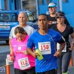 Fairmont to Fairmont Race Race Bermuda, January 11 2015-136