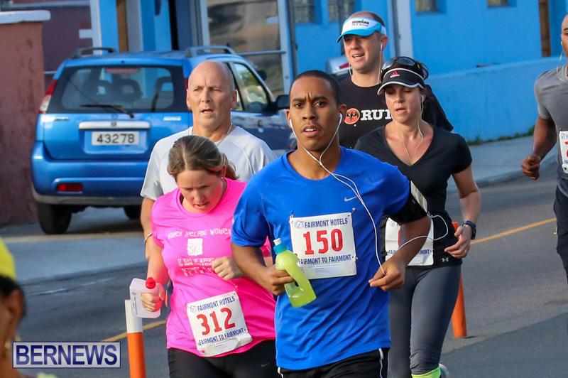 Fairmont-to-Fairmont-Race-Race-Bermuda-January-11-2015-136