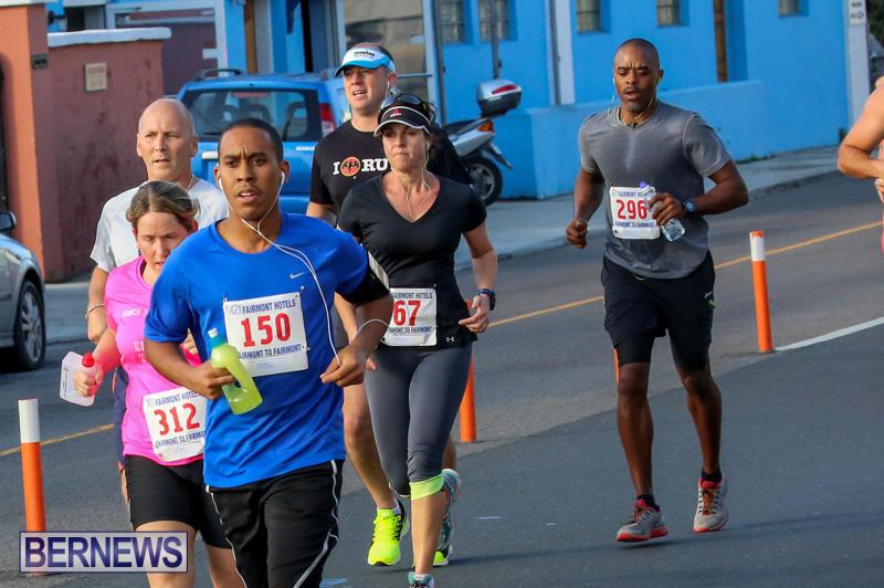 Fairmont-to-Fairmont-Race-Race-Bermuda-January-11-2015-137