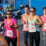 Fairmont to Fairmont Race Race Bermuda, January 11 2015-140