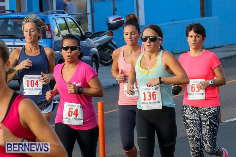 Fairmont-to-Fairmont-Race-Race-Bermuda-January-11-2015-140