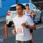 Fairmont to Fairmont Race Race Bermuda, January 11 2015-143