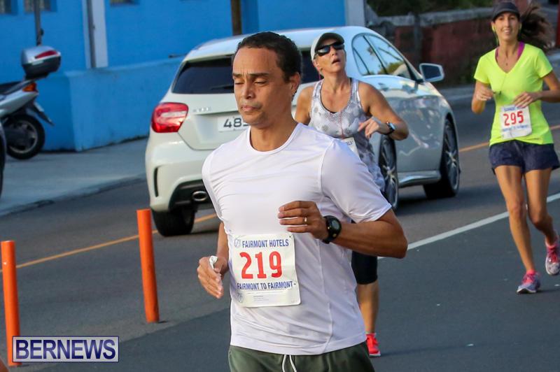 Fairmont-to-Fairmont-Race-Race-Bermuda-January-11-2015-143