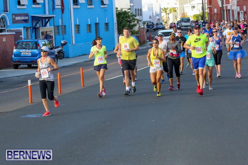 Fairmont-to-Fairmont-Race-Race-Bermuda-January-11-2015-144