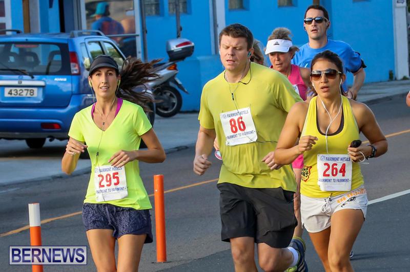 Fairmont-to-Fairmont-Race-Race-Bermuda-January-11-2015-146