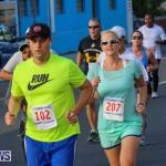Fairmont to Fairmont Race Race Bermuda, January 11 2015-148