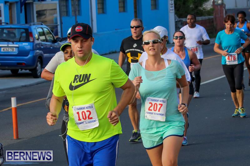 Fairmont-to-Fairmont-Race-Race-Bermuda-January-11-2015-148
