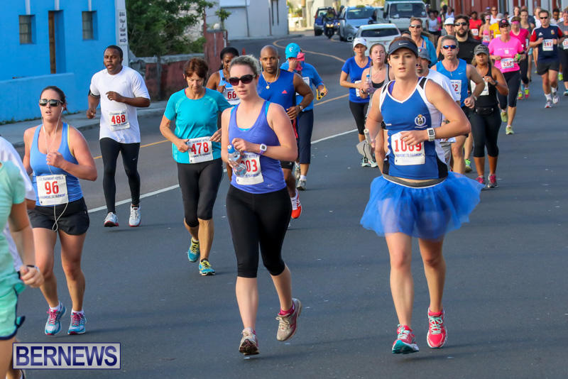 Fairmont-to-Fairmont-Race-Race-Bermuda-January-11-2015-149