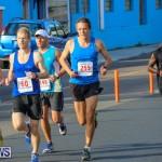 Fairmont to Fairmont Race Race Bermuda, January 11 2015-15