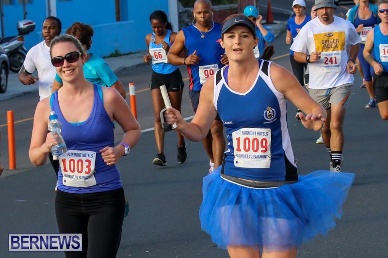 Fairmont-to-Fairmont-Race-Race-Bermuda-January-11-2015-153