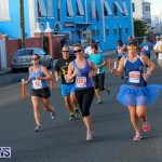 Fairmont to Fairmont Race Race Bermuda, January 11 2015-154