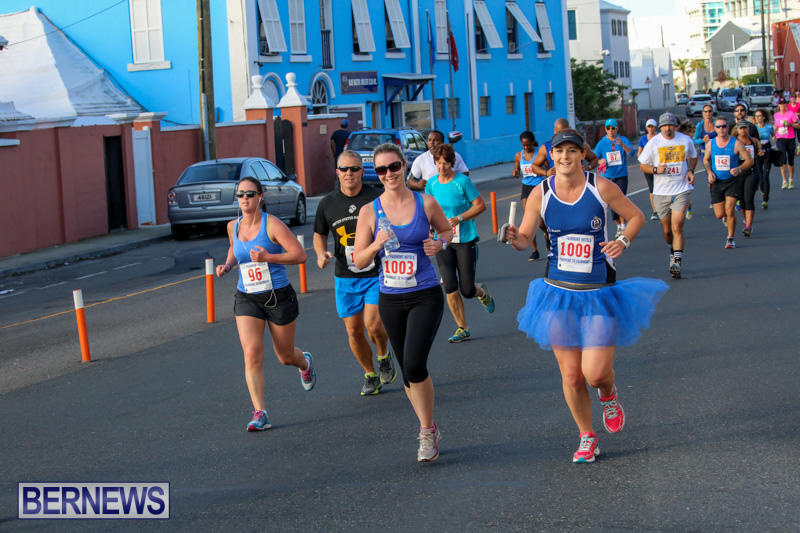 Fairmont-to-Fairmont-Race-Race-Bermuda-January-11-2015-154
