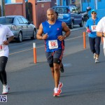 Fairmont to Fairmont Race Race Bermuda, January 11 2015-156