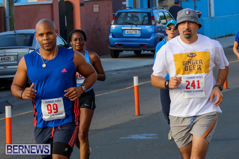 Fairmont-to-Fairmont-Race-Race-Bermuda-January-11-2015-157