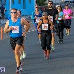 Fairmont to Fairmont Race Race Bermuda, January 11 2015-158