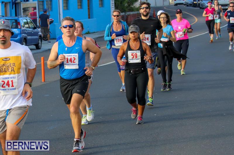Fairmont-to-Fairmont-Race-Race-Bermuda-January-11-2015-158