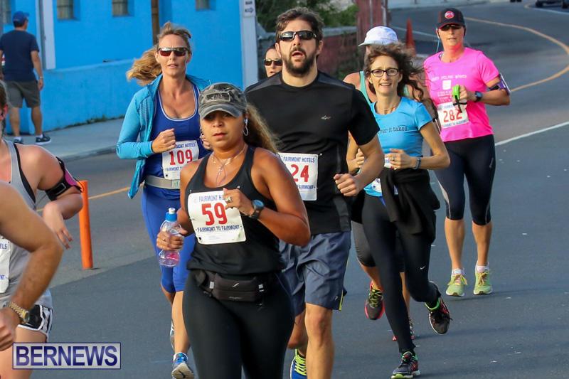 Fairmont-to-Fairmont-Race-Race-Bermuda-January-11-2015-159