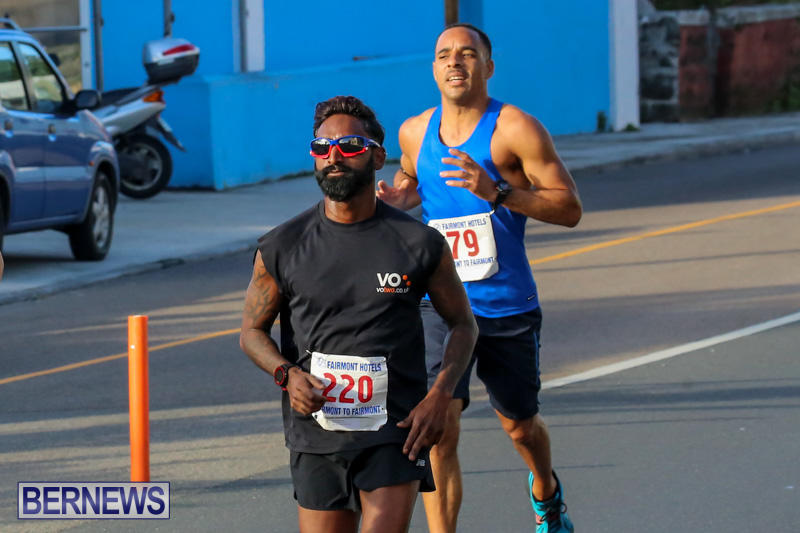 Fairmont-to-Fairmont-Race-Race-Bermuda-January-11-2015-16